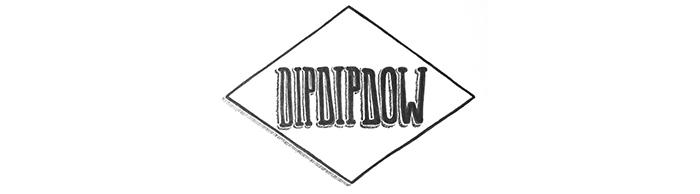 DipDipDow - Get an Attitude